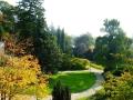 Baden Kurpark
