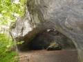 Königshöhle