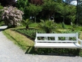 Kurpark Baden
