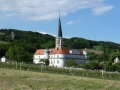 Gumpoldskirchen