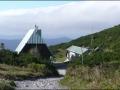 Seehütte