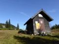 Dirnbacherhütte