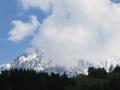 ... Hohen Dachstein