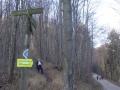 Gießhübl - Höllenstein - Rodaun