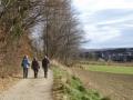 Heiligenkreuz - Helenental - Mayerling