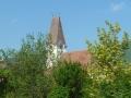 Kirche Hofarnsdorf