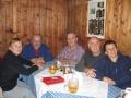 Bier im Herrgottschnitzerhaus