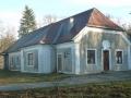 Gasthof Rohrhaus