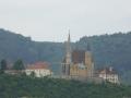 Wallfahrtskirche Maria Straßengel