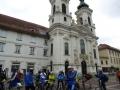 Mariahilfplatz Graz