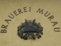 Brauerei Murau