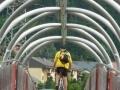 Murbrücke Unzmarkt
