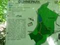 Dehnepark