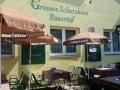 Schutzhaus Rosental