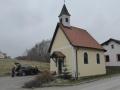 Reichenbach bei Litschau