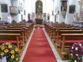 Kirche Brand-Nagelberg
