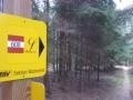nach Alt-Nagelberg