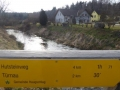 Weg von Reingers nach Rottal