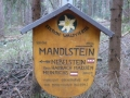 Mandelstein