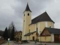 Harbach