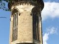 Turm Franzensburg
