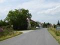Radweg 5 durchs Marchfeld