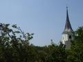 Kirche Unterlaa