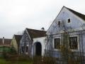 alter Bauernhof in Wanzenau