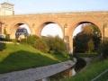 Aquädukt Liesing