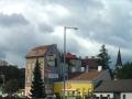 Atzgersdorfer Platz