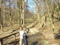 Im Dehnepark