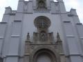 Pfarrkirche Bad Vöslau