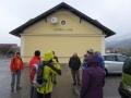 Bahnhof Schönberg/Kamp
