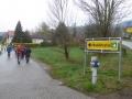 Kalvarienberg Schönberg/Kamp