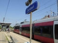 Bahnhof Zurndorf