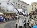 History-Show