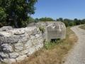 Bunker in Zahorska Ves