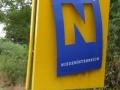 NÖ-Logo