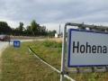 Hohenau