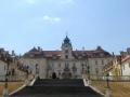 Schloss Valtice / Feldsberg
