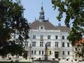 Rathaus Valtice / Feldsberg