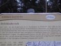 Schautafel Dreiländereck