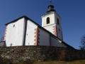 Hochneukirchen