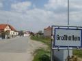 Großhöflein
