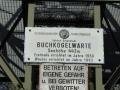 ... Buchkogelwarte