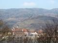 Blick nach Wösendorf