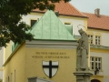 Wasserleitungsweg Gumpoldskirchen Baden
