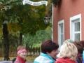 Welterbesteig Spitz Mühldorf