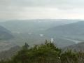 ... in die Wachau
