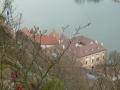 Schloss Dürnstein